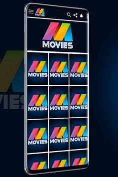 Momoko HD Movies TV Shows 2020 screenshot 1