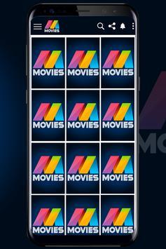 Momoko HD Movies TV Shows 2020 screenshot 3