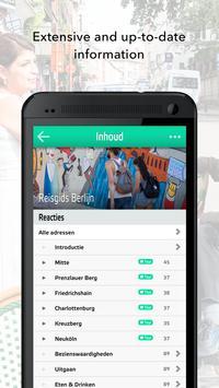 Momo Dating-App herunterladen
