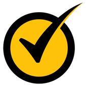 Mometrix University icon