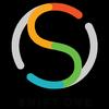 ShiftOne иконка