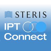 Steris IPT Connect Asia Pacific icon