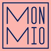 MonMio LIFE icon