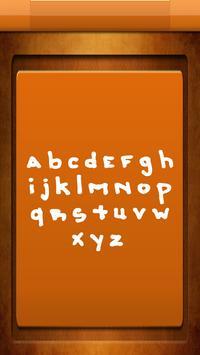 50 Fonts for Samsung Galaxy 12 screenshot 1