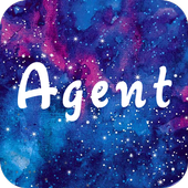 Agent for Android - APK Download