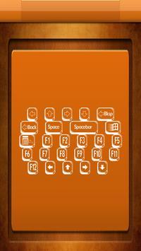 Free Fonts 4 screenshot 3