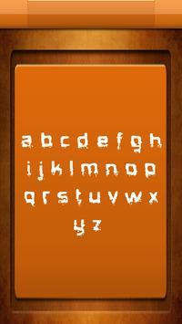 Free Fonts 4 screenshot 4