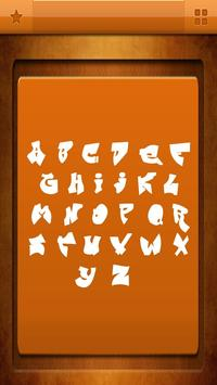 Free Fonts for Samsung screenshot 2
