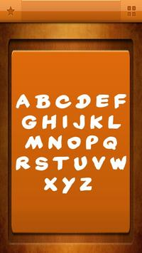 Free Fonts for Samsung screenshot 3