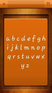 Free Zawgyi Font Changer screenshot 5