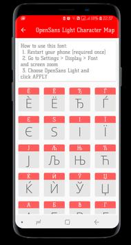 Russian Fonts for Samsung for Android - APK Download