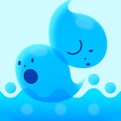 Splash Water Park icon