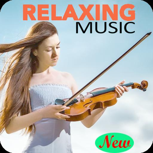 تحميل 30 مقطع موسيقى هادئة كلاسيكية mp3 لاشهر عازفين العالم