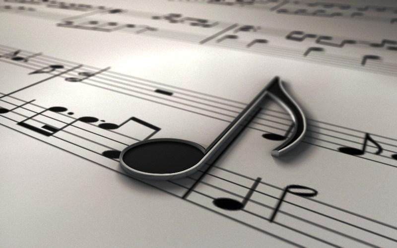 موسيقى هادئة للقراءة والتركيز