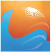 Webcam des plages de la Réunion icon