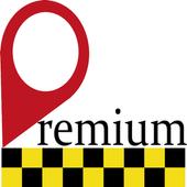 Chauffeur Premium icon