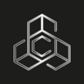 CityLights icon