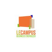 Le Campus Massy icon