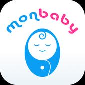 MonBaby ikon