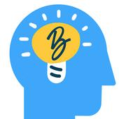 Brainwell ikona