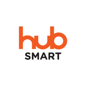 HUB Smart icon