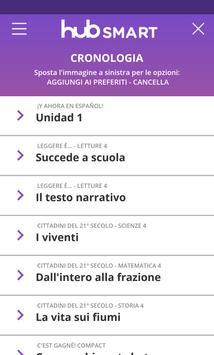 HUB Smart screenshot 3