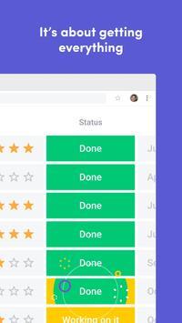monday.com - Work Management & Team Collaboration screenshot 6