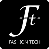 Fashion Tech icon