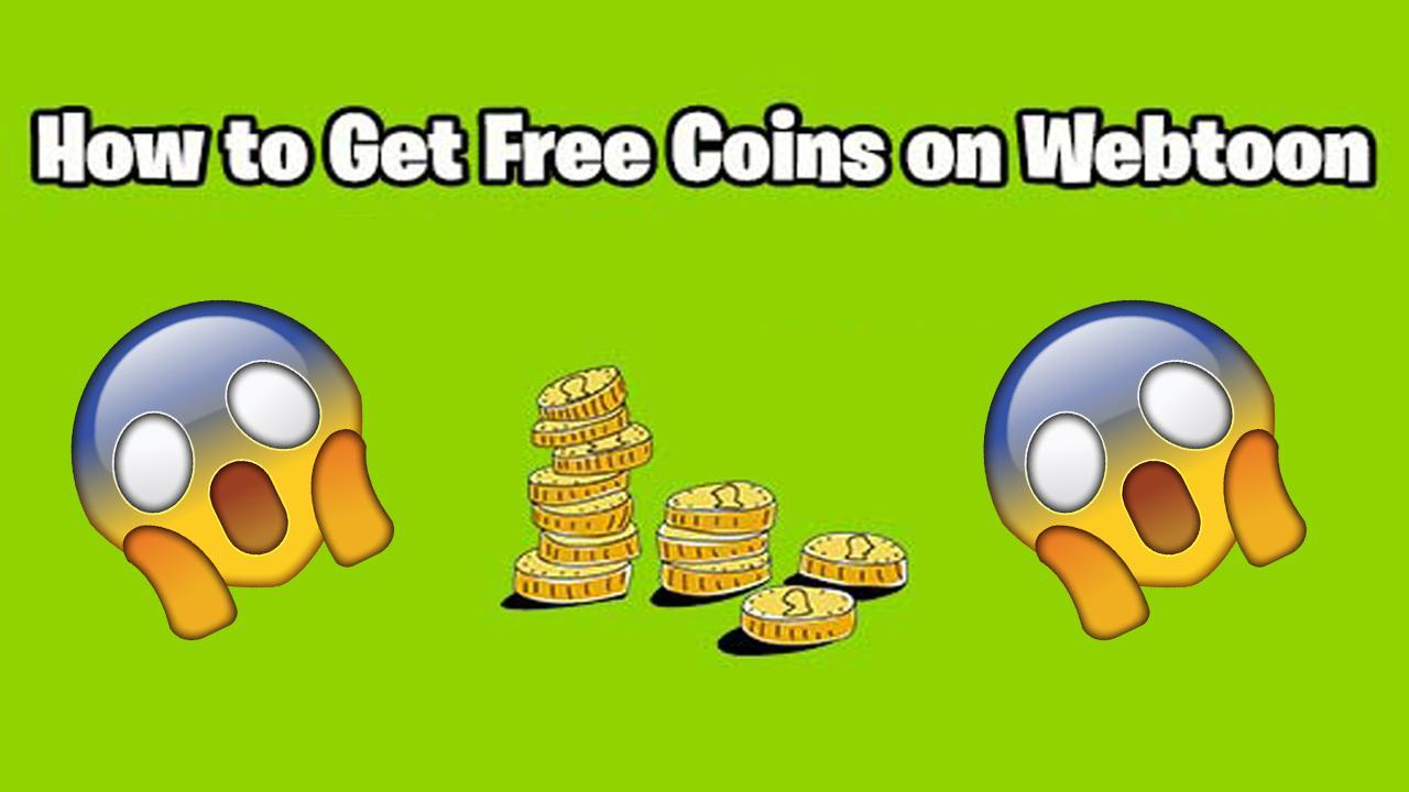 Free Coin And Fast Pass Calc 2020 For Android Apk Download