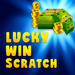 Lucky Win Scratch – Win Real Money for Free APK