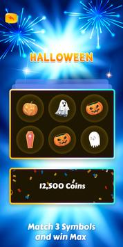 Lucky Win Scratch – Win Real Money for Free screenshot 3