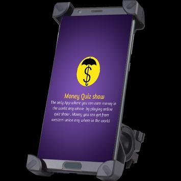 Money Quiz Show screenshot 5