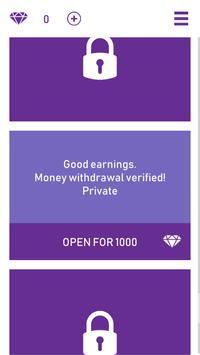 How to Earn: Earnings schemes 2019 screenshot 10