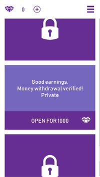 How to Earn: Earnings schemes 2019 screenshot 5