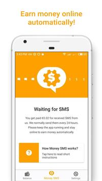 Money SMS | Make Money Online for Android - APK Download