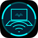 PC Remote APK Android