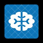 Encephalog icon