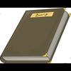 Мой дневник иконка