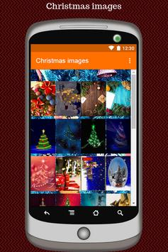 Christmas Images for Backgrounds Wallpapers free screenshot 1