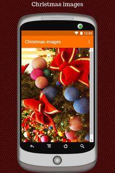 Christmas Images for Backgrounds Wallpapers free screenshot 2