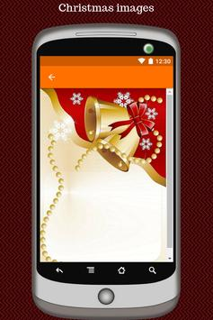 Christmas Images for Backgrounds Wallpapers free screenshot 5