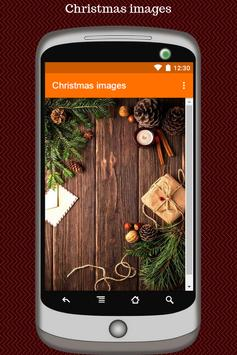 Christmas Images for Backgrounds Wallpapers free screenshot 9