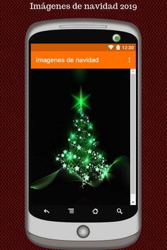 Imagenes de Navidad 2019 Para Fondos Navideños screenshot 3