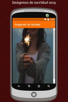 Imagenes de Navidad 2019 Para Fondos Navideños screenshot 10