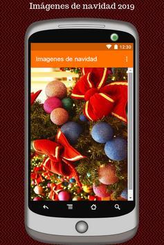 Imagenes de Navidad 2019 Para Fondos Navideños screenshot 11