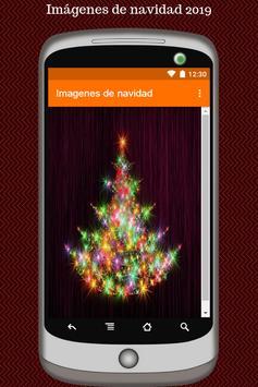 Imagenes de Navidad 2019 Para Fondos Navideños screenshot 2