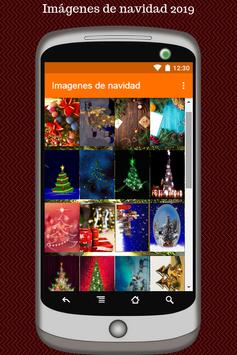 Imagenes de Navidad 2019 Para Fondos Navideños screenshot 7