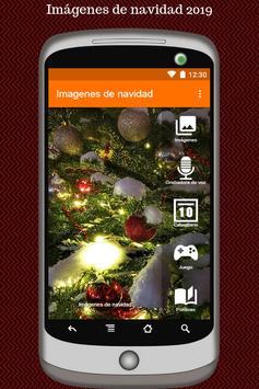 Imagenes de Navidad 2019 Para Fondos Navideños screenshot 6