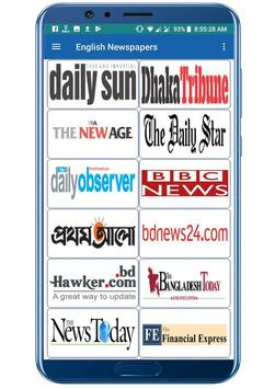 Bangla All News24 - first update news apps for Android - APK