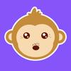 Icona Monkey Land